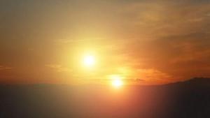 Zen Zonne Energie