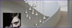 trendy-lights-alphen-aan-den-rijn_box1-e1470311240108