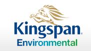 Aanrader! Bezoek de website van Kingspan voor milieuzuinige Kiwa tanks