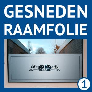 raamfolie-bestellen-gesneden-windowdeco-buttons1