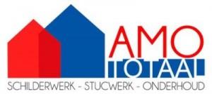 91f1089434-amototaal-logo-1-1-e1467292434786