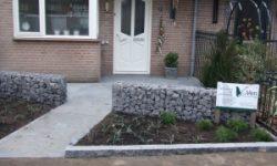 Hovenier Tilburg