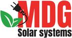 Logo-MDG-Solar