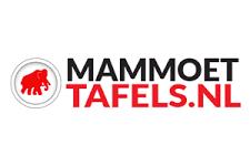mammoettafels