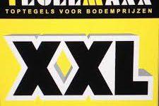 tegelmaxx logo