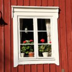 Tips voor het weren van de zon in huis